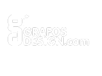 Grafos Design